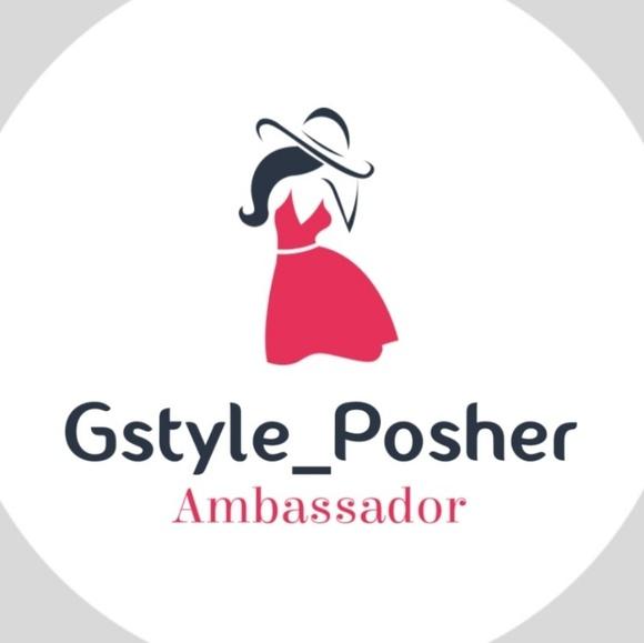gstyle_posher
